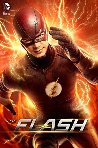 The Flash - Season 2 [DVD] Warner Home Video https://www.amazon.co.uk/dp/B018I8RFLM/ref=cm_sw_r_pi_dp_CP0Ixb1R0VVGS