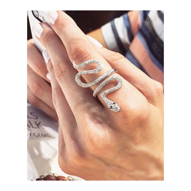 #mirimal #jewelry