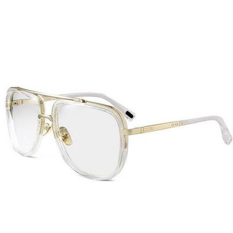 50244918327 Esco - Big Frame Sunglasses – VITRU