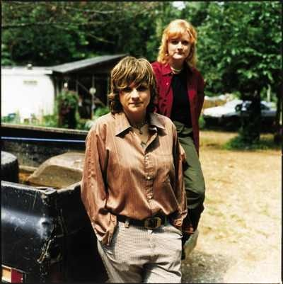 Indigo Girls play Fremont Theater on June 30 | Music | San ...