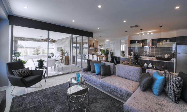 #newhome #building #homedesign #livingarea