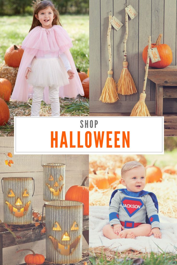 From home decor, to baby & kid's costumes to fashion and accessories, Mud Pie has everything you need for your spooky Halloween!