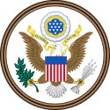 Judgment in Cases of Impeachment shall not extend further than to removal from Office, and disqualification to hold and enjoy any Office of honor, Trust or Profit under the United States: but the Party convicted shall nevertheless be liable and subject to Indictment, Trial, Judgment and Punishment, according to Law