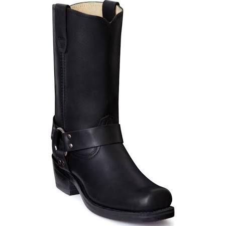 ladies biker boots - Google Search