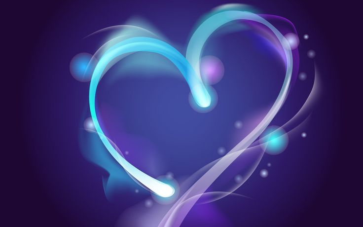 New Love Abstract Latest HD Wallpapers Free Download | New HD ... 8