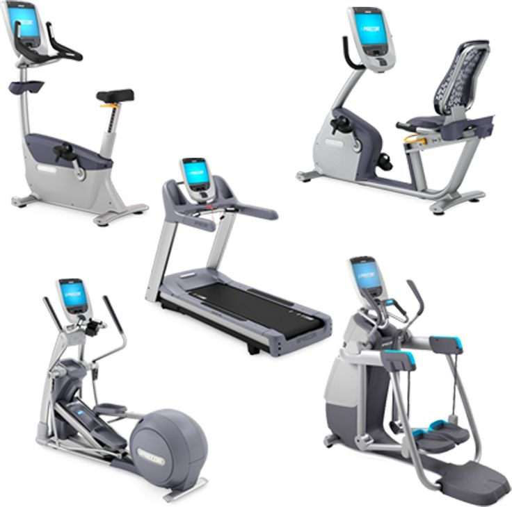 Commercial Gym Equipment Suppliers: Best 20+ Commercial Gym Equipment Ideas On Pinterest