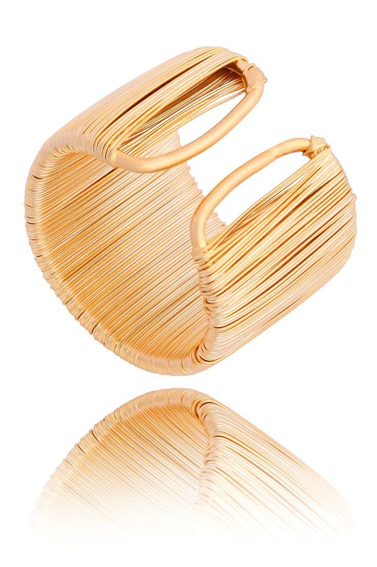 #ByDziubeka #pierścionek #ring #gold #jewelry
