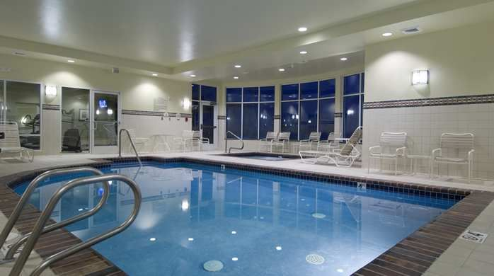 41 Best Overnight Accommodations In Snohomish County Images On Pinterest Snohomish County