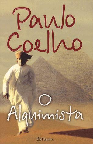 """O cão que comeu o livro...: Will Smith fala de """"O Alquimista"""" de Paulo Coelho / Will Smith speaks about Paulo Coelho's book """"The Alchemist"""" Prof. Jô  Curta nossa página: https://www.facebook.com/Wasi.Idiomas.Oficial"""