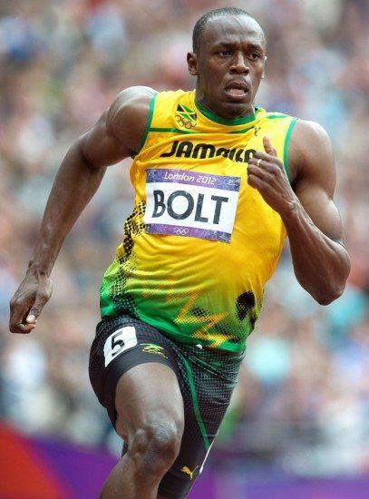 Usain+Bolt+conferma:+il+debutto+2016+alle+isole+Cayman