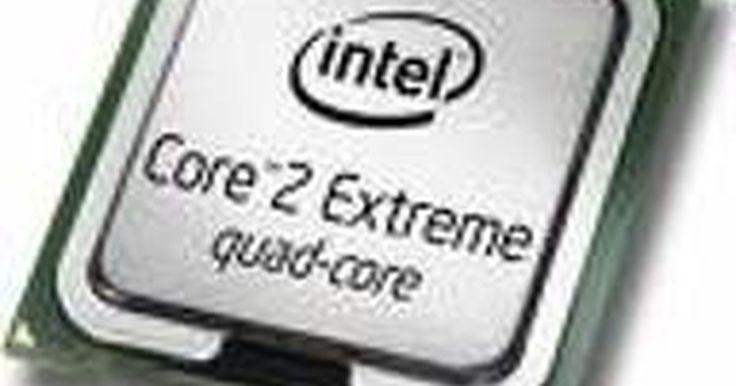 Como Reduzir a Utilização da CPU. A Unidade Central de Processamento (CPU) é o cérebro do seu computador. A Sobrecarga da CPU é semelhante aos níveis de tensão irregulares em uma pessoa. Basicamente, se a CPU estiver sobrecarregada, seu computador ficará lento de forma drástica, isto é, se ele não parar completamente. Ao reduzir a utilização da CPU, o computador funcionará mais ...