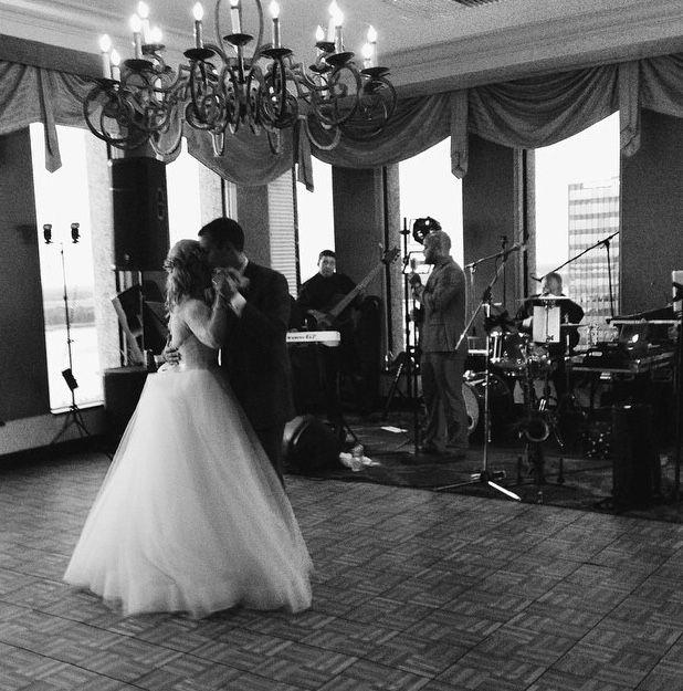 Aug 10 Wedding Anniversary First Dance SongsWedding AnniversaryCoupleMindfulnessWeddingsHandsYoutube