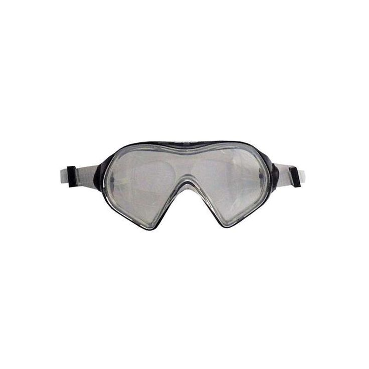 Gafas de natación Ariel Squba