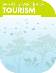 sustainability of tourism in south africa In the age of cheap flights, city breaks and world cruises, how to make your holiday better for the environment the ultimate aim of sustainable development is to protect the existing economic, social and environmental landscapes of a place.