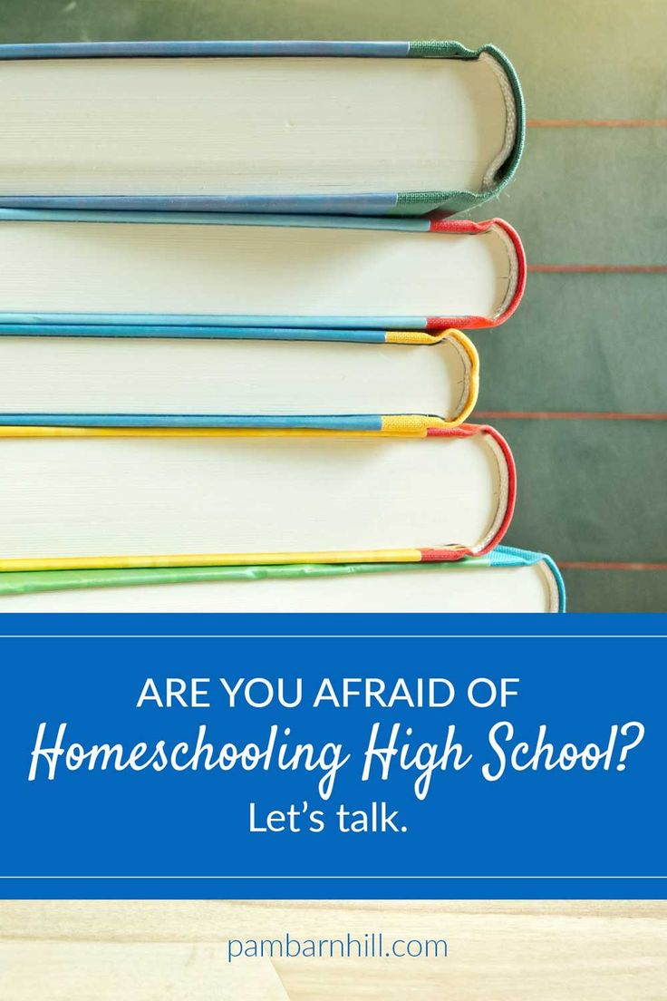 best images about homeschooling high school are you afraid of homeschooling high school let s talk