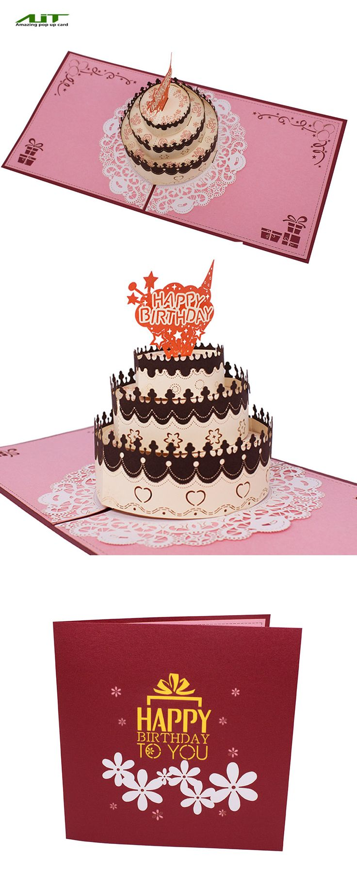 Best 1786 Pop Up Ideas On Pinterest Pop Up Popup And Cards