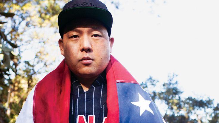 Eddie Huang on Seeing His Memoir Become a Sitcom -- Vulture                                                                                                        …