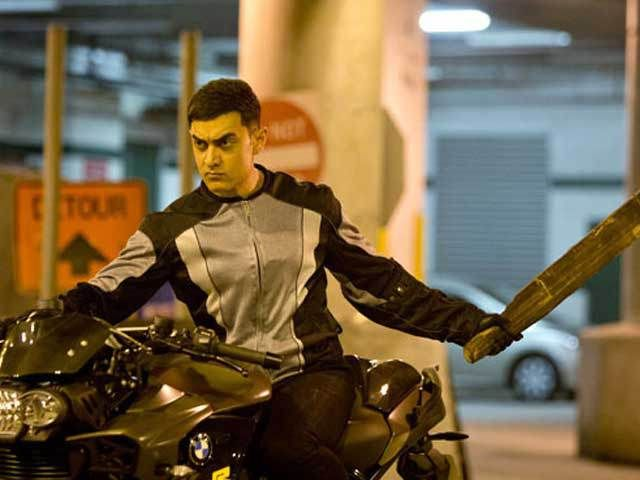 Did Aamir Khan Choose Dhoom 3 Over Detective Byomkesh Bakshy!? AAMIR KHAN WAS THE FIRST CHOICE TO PLAY VILLAIN IN DIBAKAR BANERJEE'SDETECTIVE BYOMKESH BAKSHY!, BUT CHOSE DHOOM 3 OVER IT