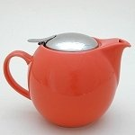 Beehouse teapots- the best around.