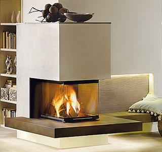 panorama kamin 51 88 50 88 brunner sal n pinterest 50er kachelofen und wohnzimmer. Black Bedroom Furniture Sets. Home Design Ideas
