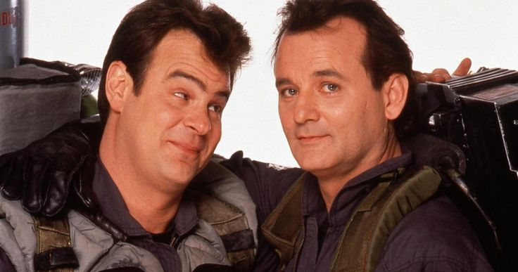 True 'Ghostbusters' Sequel May Still Happen Says Aykroyd -- Dan Aykroyd claims that if the all-female 'Ghostbusters' is a hit, it could pave the way for a true 'Ghostbusters 3' sequel. -- http://www.movieweb.com/ghostbusters-3-original-cast-sequel-dan-aykroyd