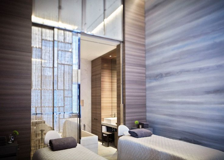 Park Hyatt New York | Hotels in New York | Audley Travel
