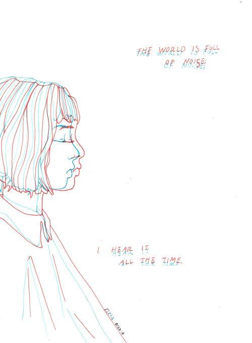 1239 best images about doodles on pinterest sketchbooks. Black Bedroom Furniture Sets. Home Design Ideas