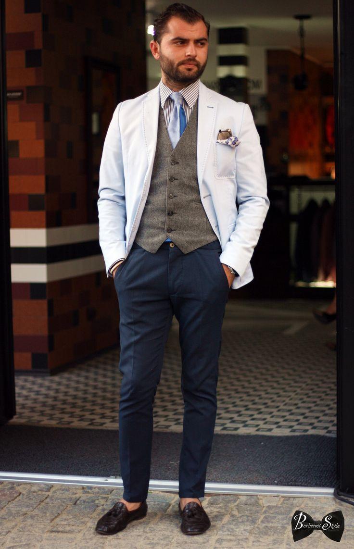 dandy, elegant, classy, men fashion, bucharest style