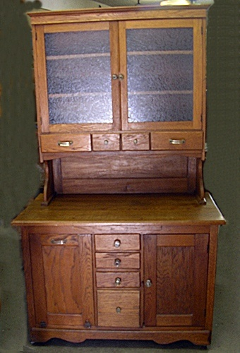 26 Best Images About Bakers Cabinet On Pinterest Famous