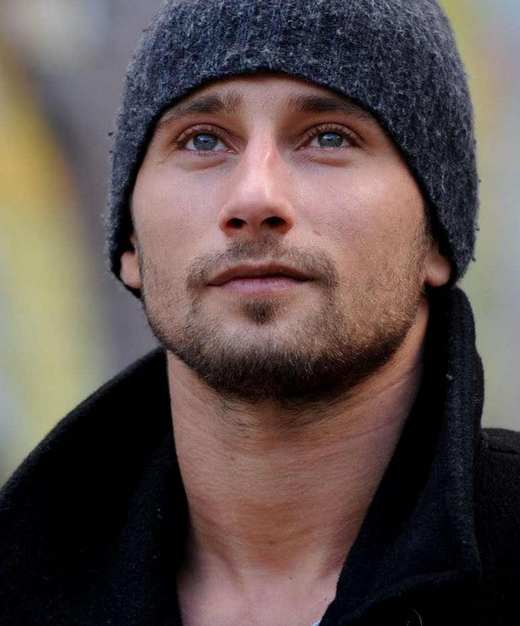 ❤️ Matthias Schoenaerts....ahhh. I may make an entire board for him. okay I'm doing it.