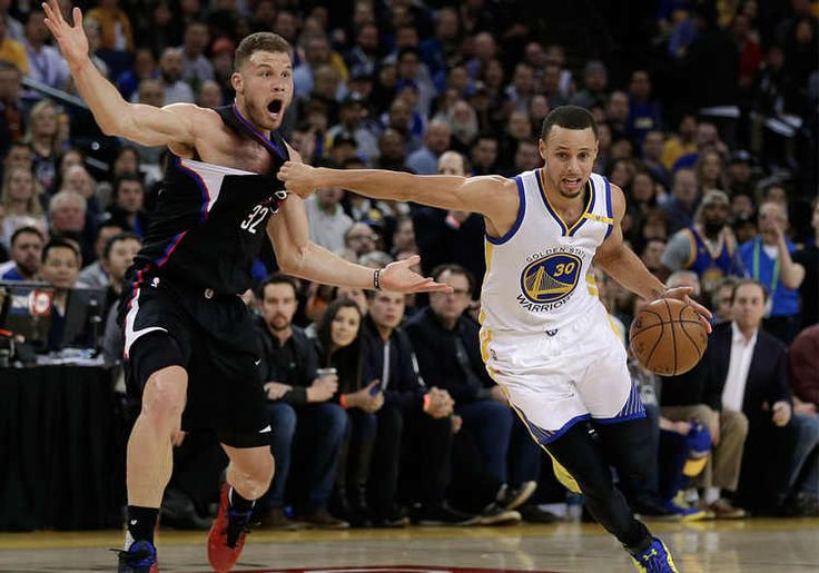 Can the Warriors regain their winning ways after another