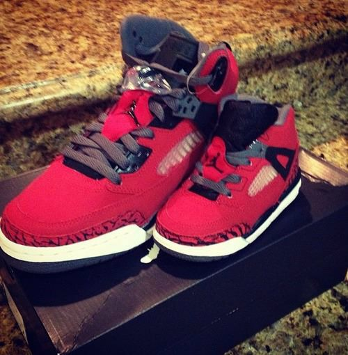 13 best Mom and Son Shoes images on Pinterest | Families ... |Best Family Jordans