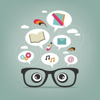 Etude sur les facteurs déterminants du référencement sur Google  http://www.arobasenet.com/2012/06/etude-facteurs-du-referencement-2012/#
