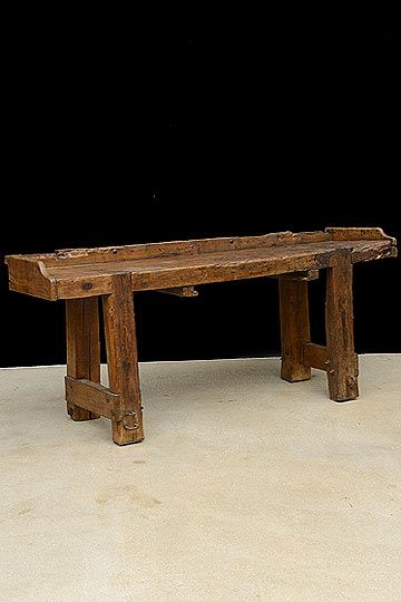 French Antique Tables And Antique Tables Imported From France By Alhambra  Antiques.
