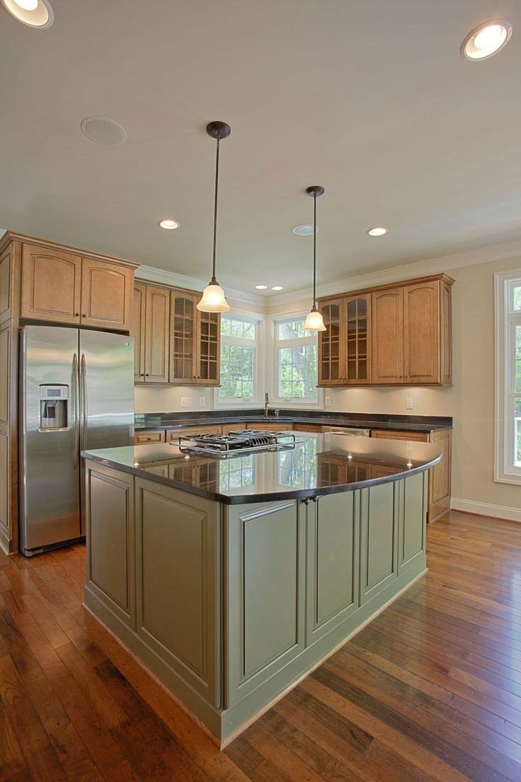 Verde Butterfly Granite Kitchen 17 Best Images About Home Kitchen On Pinterest White Walls