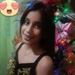 1 seguidores, 12 seguidos, 0 publicaciones - Ve las fotos y los vídeos de Instagram de Jade Jeilin Vargas Severino (@jadejeilinvargas)