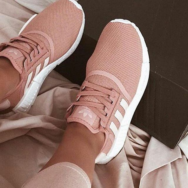 watch 01ec1 483b5 ADIDAS Women s Shoes - Shoes  adidas pink mauve baby pink adidas sneakers  trainers sportswear pink sneakers low top - ADIDAS Women s Shoes