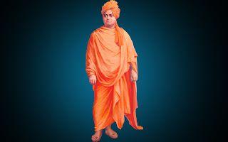 Raunq Kanpuri: GEET-UTHO FIR CHALO TUM
