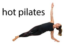Hot Pilates Teacher Training | Inferno Pilates Hot Pilates Las Vegas