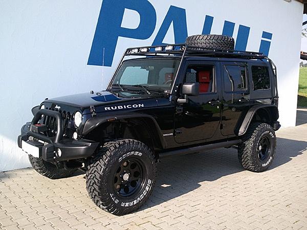 Badass Jeep Wrangler >> Gobi Roof rack | OIIIIIO - Badass Jeep - OIIIIIO | Pinterest | Roof rack, Jeeps and Wrangler jeep