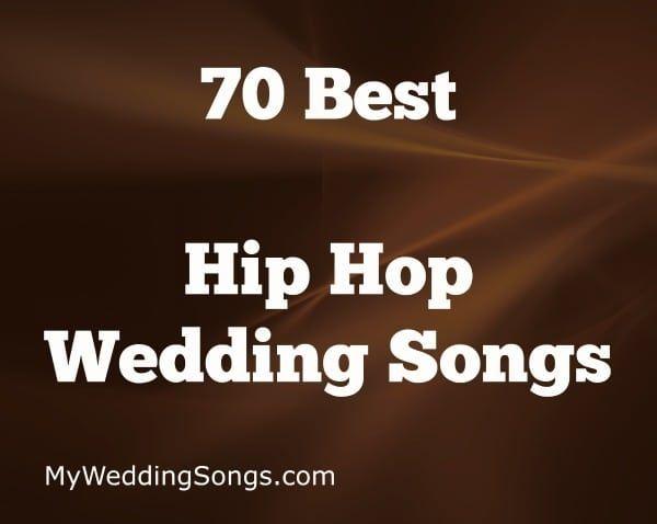 best 25 wedding song list ideas on pinterest dream song On best hip hop wedding songs