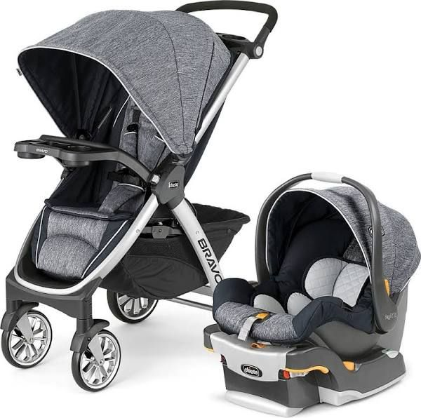 newborn car seat and stroller combo Discover how you'll be able to get a nice stroller for your kids at http://bestbabystrollerhq.com/