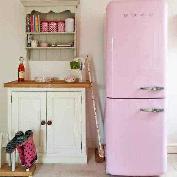 Top Informationen über smeg kühlschrank günstig - Bestes ...