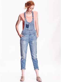 1000  ideas about Old Navy Overalls on Pinterest | Icra rating
