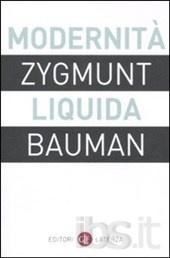 Modernità Liquida - maggio-giugno https://www.goodreads.com/topic/show/18597018-gdl-saggistica-maggio-giugno-2017---modernit-liquida