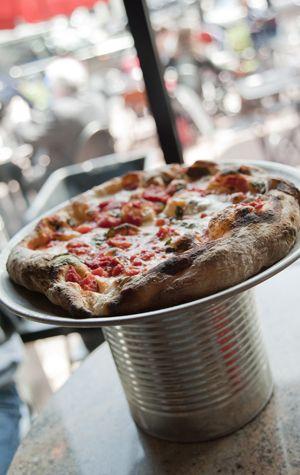Picco Italian bistro, South End, Boston, where to eat in Boston, Boston restaurants