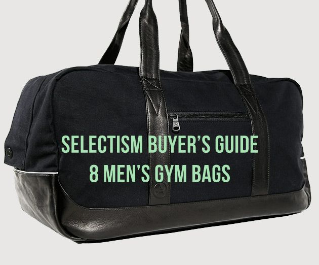 Best 25  Mens gym bag ideas on Pinterest | Gym bags for men ...