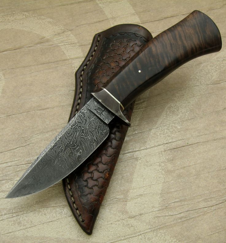 17 Best Images About Knives On Pinterest Hand Forged