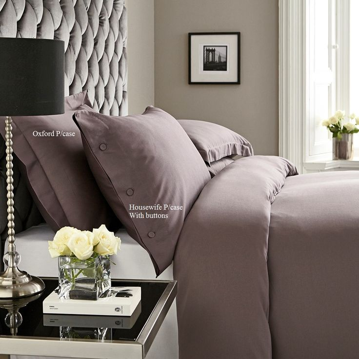 81 best linge de lit coton egyptien images on pinterest bedding linens and drone bee. Black Bedroom Furniture Sets. Home Design Ideas