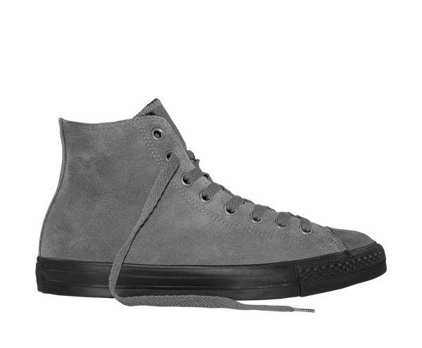 e34d2512c706 Chuck Taylor AS Leather  converse